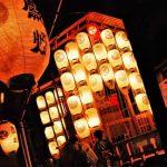 熊谷うちわ祭り2019の日程!駐車場や交通規制情報もどうぞ!