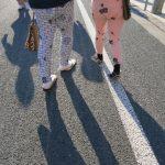 石岡のお祭り2018の日程!駐車場や交通規制情報も!