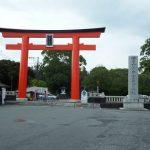 富士宮祭り2018!秋宮の日程は?交通規制情報もどうぞ!