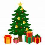 クリスマス!ツリーや飾りの意味は?どんな由来があるの?